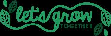 school-grow-projects-birmingham-garden-creation-maintenance-logolgt