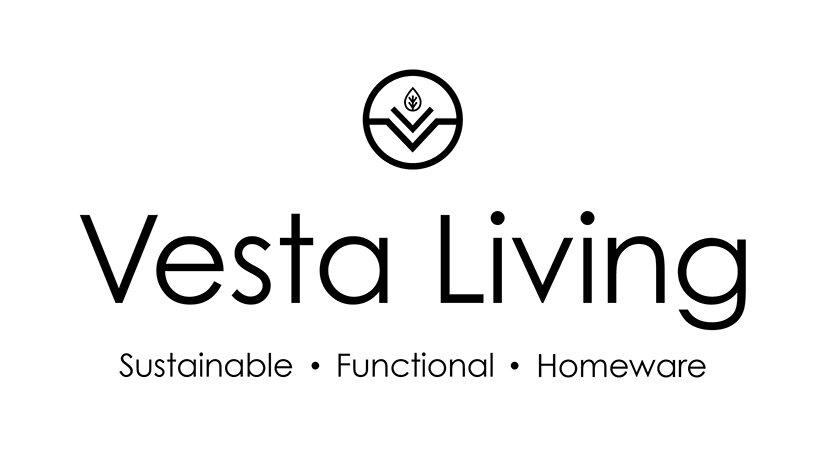 Vesta Living